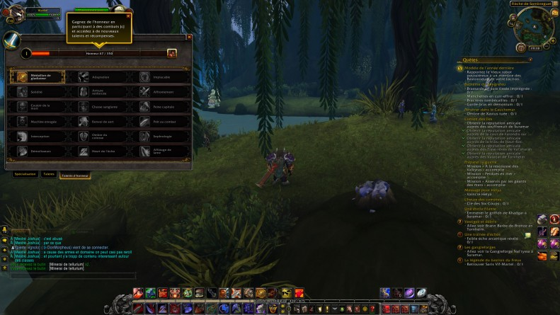 test_wow_legion_pc_guerrier_avis_gamingway_dossier-21