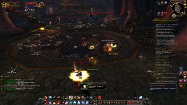 test_wow_legion_pc_guerrier_avis_gamingway_dossier-22