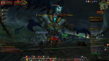 test_wow_legion_pc_guerrier_avis_gamingway_dossier-23