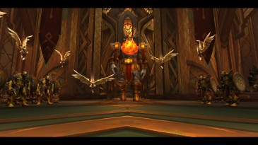 test_wow_legion_pc_guerrier_avis_gamingway_dossier-4