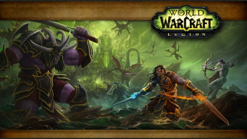 test_wow_legion_pc_guerrier_avis_gamingway_dossier-7