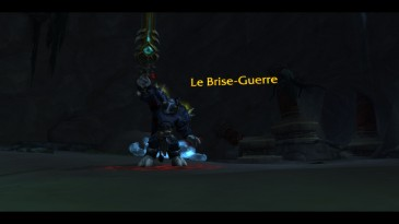test_wow_legion_pc_guerrier_avis_gamingway_dossier-8