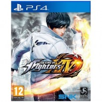 the-king-of-fighters-xiv-jaquette-ps4