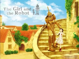 the_girl_and_the_robot006