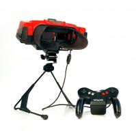 virtual-boy-2