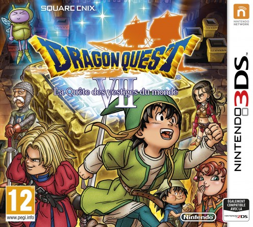 3ds_dragonquestvi_fragments_of_the_forgotten_past_jaquette