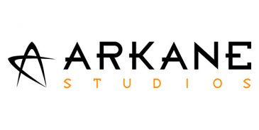 arkane-studios