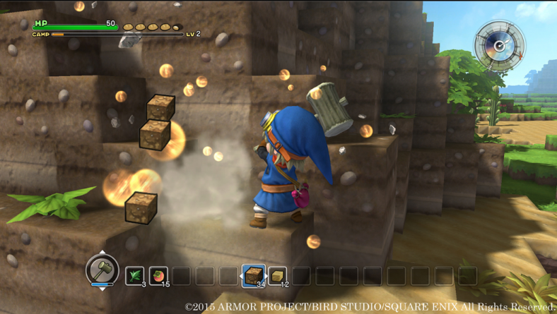 dragon_quest_builders_01