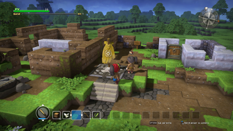 dragon_quest_builders_06