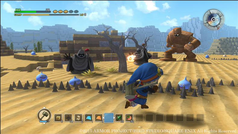 dragon_quest_builders_07