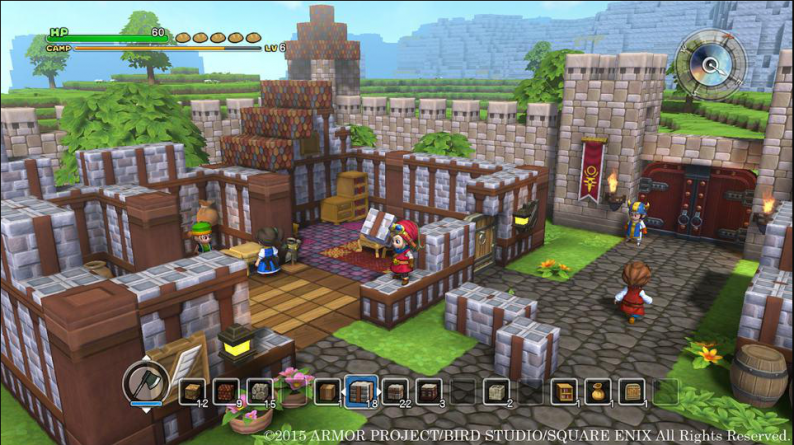 dragon_quest_builders_08