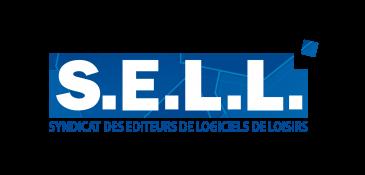 logo-sell