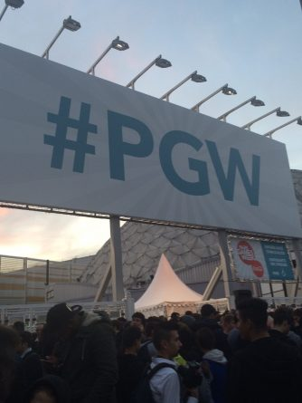 pgw_2016_paris_games_week