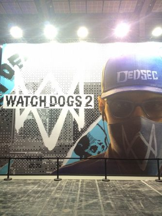 pgw_2016_ubi_watchdogs_2