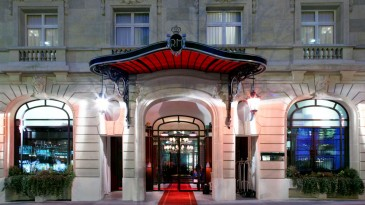 royal-monceau-raffles-paris