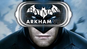 batman-arkham-vr-logo