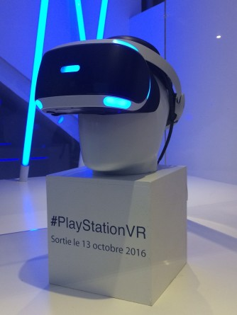 casque_playstation_vr_ps_experience_sept_2016-1