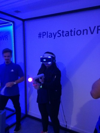 casque_playstation_vr_ps_experience_sept_2016-11