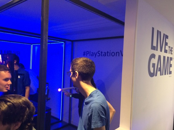casque_playstation_vr_ps_experience_sept_2016-13