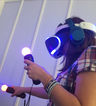 casque_playstation_vr_ps_experience_sept_2016-16