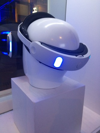 casque_playstation_vr_ps_experience_sept_2016-2