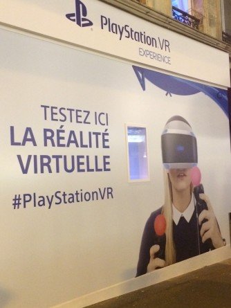 casque_playstation_vr_ps_experience_sept_2016-4