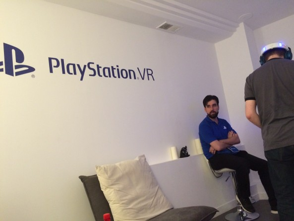 casque_playstation_vr_ps_experience_sept_2016-6