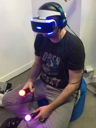 casque_playstation_vr_ps_experience_sept_2016-9