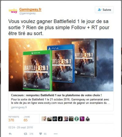concours_gamingway_battlefield1_fini