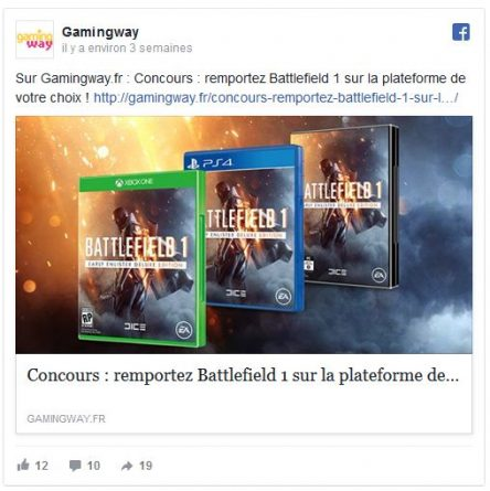 concours_gamingway_battlefield1_fini_fb