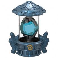 cristal-air-2