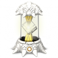 cristal-lumiere-1