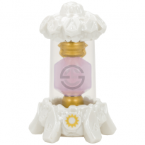 cristal-lumiere-2