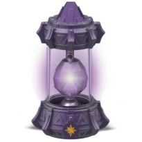 cristal-magie-1