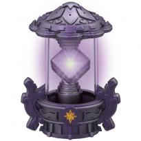 cristal-magie-2