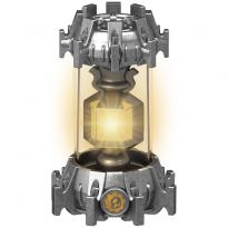 cristal-tech-1