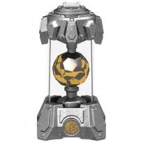 cristal-tech-2