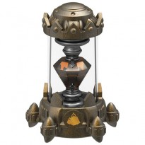 cristal-terre-1