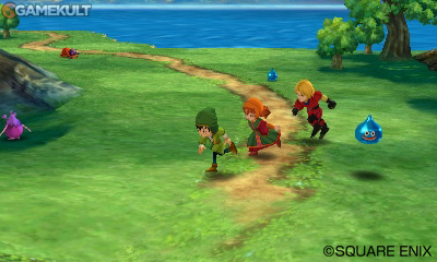 dragon-quest-vii-nintendo-3ds-06