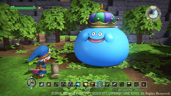 dragon_quest_builders_02