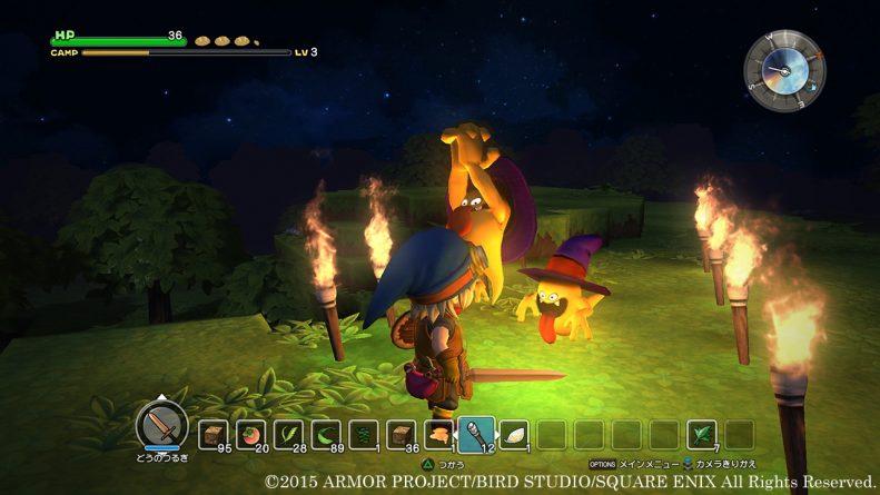 dragon_quest_builders_04