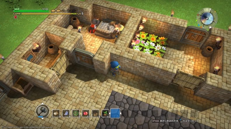 dragon_quest_builders_05