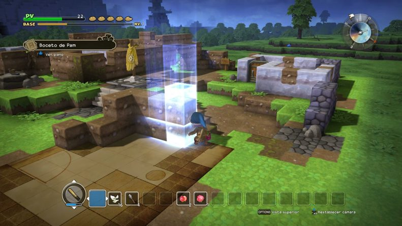 dragon_quest_builders_10