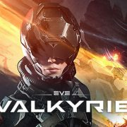 Test : EVE – Valkyrie (Playstation VR)