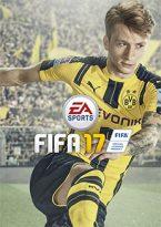 fifa-17-cover-01