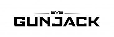 gunjack-logo