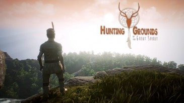 hunting-grounds-of-the-great-spirit-pc-01