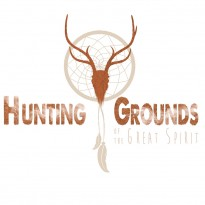 hunting-grounds-of-the-great-spirit-pc-logo-01