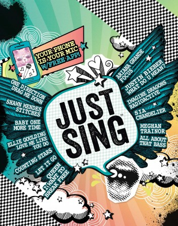 just-sing-cover-02