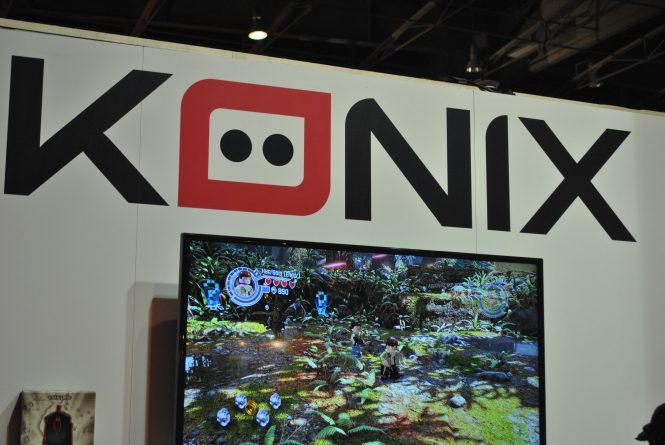 konix_pgw_16_paris_games_week_drakkar-6